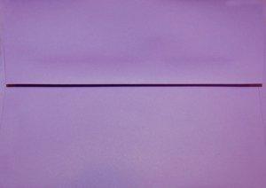 A2 Envelopes: Purple (set of 100)