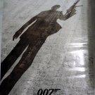 Quantam Of Solace Movie Poster