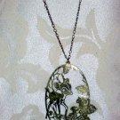 Pretty Bambi Necklace