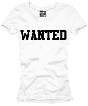 Wanted By My Boyfriend/ Girlfriend