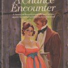 A Chance Encounter by Mary Balogh