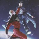 Irredeemable v5