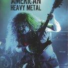 New Wave of American Heavy Metal