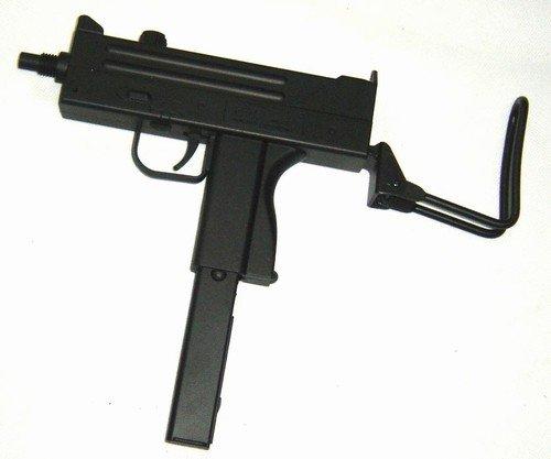 Double Eagle M42