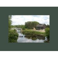 Black River Mill - Item #20060024