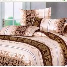 2012 NEW BRAND BED SHEET  SET BEDDING COVER  SET