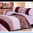 2012 NEW BRAND BED SHEET Microfiber  SET BEDDING COVER  SET