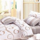 2012 NEW BRAND BED SHEET RANFORSE  SET BEDDING COVER  SET