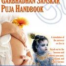 Garbhadhan Sanskar Puja Handbook