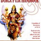 Goddess Durga Puja Handbook