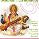 Goddess Saraswaty Puja Handbook