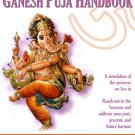 Lord Ganesh Puja Handbook