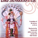Lord Satnarayan Puja Handbook