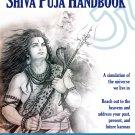 Lord Shiva Puja Handbook