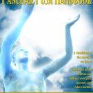 Panchak Puja Handbook