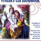 Vivaah Puja Handbook