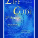 Life Code 2nd Edition by Swami Ram Charran