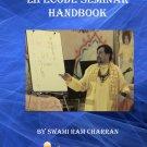 Lifecode Seminar Handbook