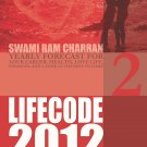2012 Lifecode #2 Yearly Forecast Guidebook