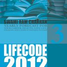 2012 Lifecode #3 Yearly Forecast Guidebook