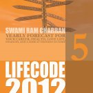 2012 Lifecode #5 Yearly Forecast Guidebook
