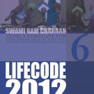 2012 Lifecode #6 Yearly Forecast Guidebook