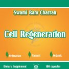 CELL REGENARATION