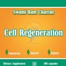 CELL REGENARATION