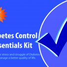 Diabetes Control Essentials