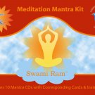 Meditation Mantra Kit