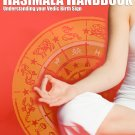 Rasimala - Vedic Birth sign Code Book