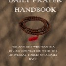 Daily Prayer Handbook