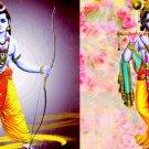 Hare Rama Hare Krishna CD