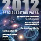 2012 SPECIAL EDITION PATRA