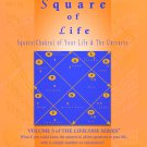 The Square of Life - 1st Edition
