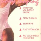 Nautilus Aerobics Plus - Body Shaping