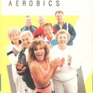 Walk Aerobics - 40 Plus Workout
