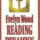 Reading Dynamics - 3 VHS Set