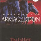 Armageddon - The Cosmic Battle Of The Ages - Left Behind #11 - Now #14