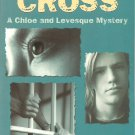 Double Cross - #2 Chloe And Levesque Mysteries