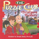 The Puzzle Club Christmas Mystery