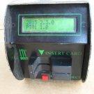 ITC UPOS 2015 Smart Chip Card UPOS Reader Terminal