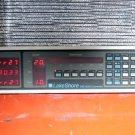 $1000 OFF!! LakeShore DRC-93CA Cryo Temperature Controller