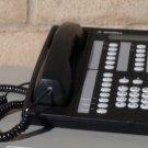 Motorola MC3000 Deskset Controller L3223A