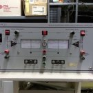 KEPCO BOP 1000M BIPOLAR OPERATIONAL POWER SUPPLY/AMPLIFIER