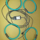 PMI FCT 300A Flexible 4 phase Current Probe
