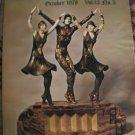 Antique Collecting Vol. 13, No. 5, October 1978