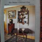 Antique Collecting Vol. 17, No. 1, May 1982