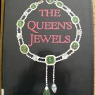 Leslie Field.  The Queen's Jewels: The Personal Collection of Elizabeth II.