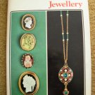 Deirdre O'Day.  Victorian Jewellery